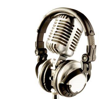 MyNightOut Radio #42