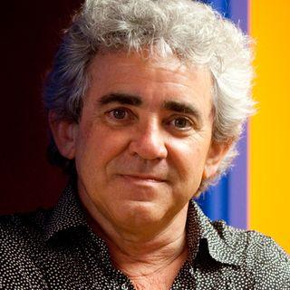 "Bruno Tognolini ""Torino Spiritualità"""