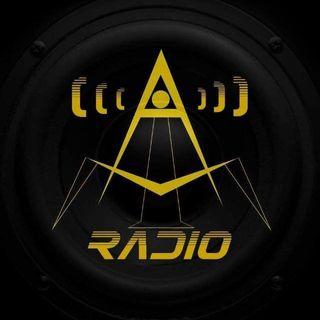 IMAradio