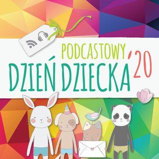 IT i Ty BONUS Podcastowy dzień dziecka 2020