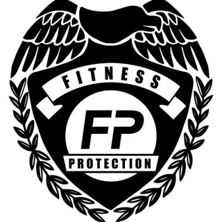 The Fitness Protection Podcast (Sneak Peek!)