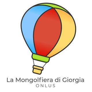 Associazione Mongolfiera di Giorgia