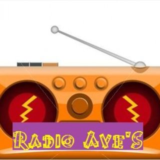 Radio Ave'S Revival 2008