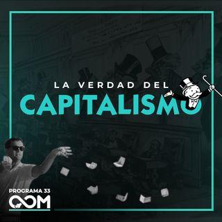 La Verdad del Capitalismo   Opus Magnum   P33