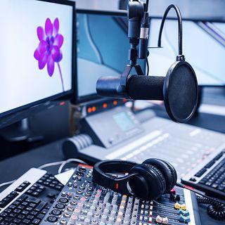 Boom Radio Station