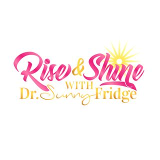 Rise & Shine Show #PODCAST #9  No Sweat Elevator Speech