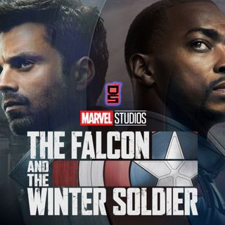 Falcon and The Winter Soldier - Disney non sbaglia o è solo un film annacquato?