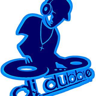 SHIFTING THE ATMOSPHERE W/ DJ DUBBIE