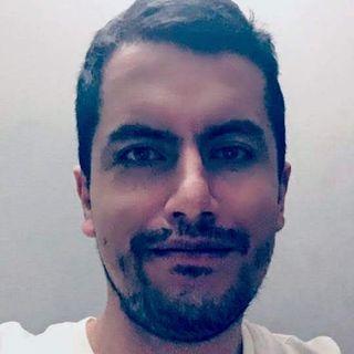 Diego Mayorga Torres