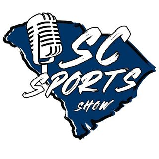 SC Sports Show