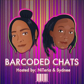 Barcoded Chats