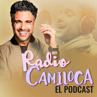 [Recuerdo] Hoy es CamilocasDay - 31/may/2018
