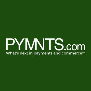 Payoneer On COVID-19's eCommerce Surge And Brick-And-Mortar's 'Vicious Cycle'