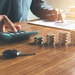 Tax Advisors Blackfriars