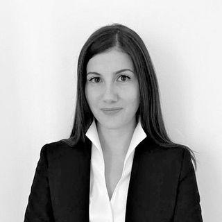 Chiara Bardoscia 02.07.2020