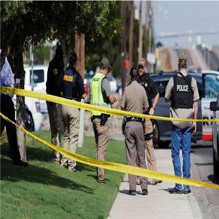 No murieron mexicanos en Texas: Ebrard