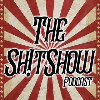 Sh!tShow Trailer