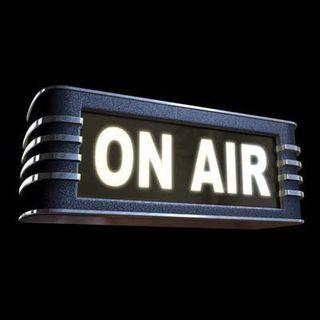 RADIO702/UNITEDFMRADIO    (3)