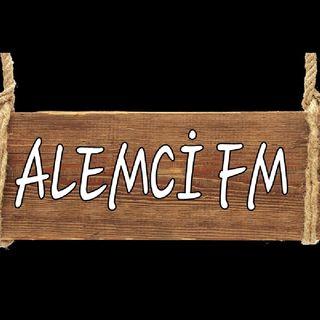 Alemci FM