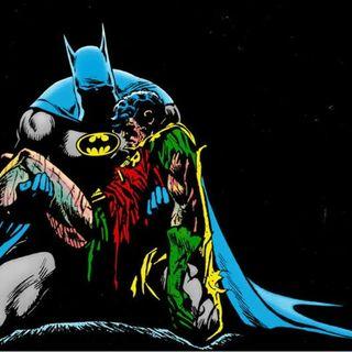 Holy tokes and spliff's Batman!