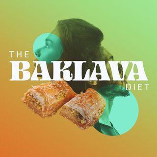 The Baklava Diet