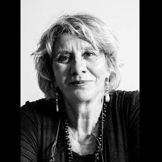 River, desert, island — Julie Janson's stories