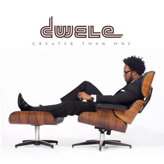 DGratest Late Night Love Jones Present : In My Dwele Mode  !!!