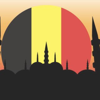 RFB ~ The Islam Party? What is going on in Belgium?