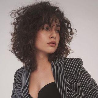 Madame: un altro brano numero uno in classifica prima di Sanremo e del suo album di debutto