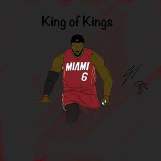 EP55: King of Kings