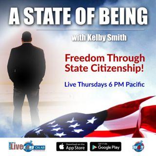 U.S. CITIZENS OR U.S. SENTENCED!!!