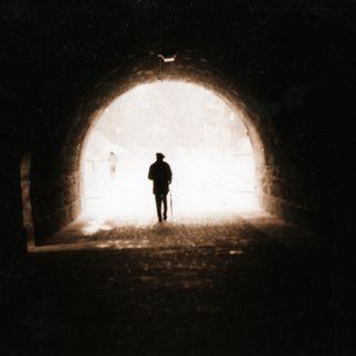 SERMONE | Giacobbe, da Bethel a Betlemme (Genesi 35)