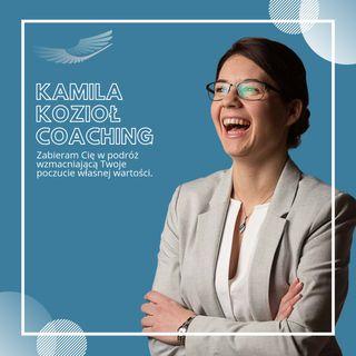 *9 - Jak wieść szczęśliwe życie - Kamila Kozioł