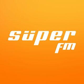 superfm12