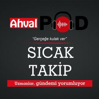'Erdoğan dış politikası ile Türk dış politikası apayrı şeylerdir' - Baskın Oran