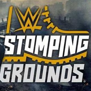 WWE Stomping Grounds Results | Slam Talk