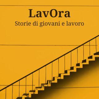Trailer | LavOra