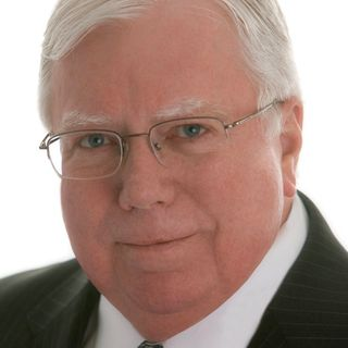 REPLAY- Stand For Truth Radio with guest Jerome Corsi on Monday, July 3, 2016