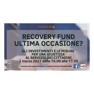 RECOVERY FUND ULTIMA OCCASIONE_ (1)