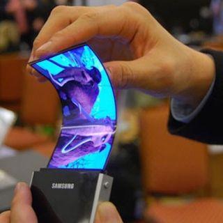 Technomondo - Quando la tecnologia ci sta addosso