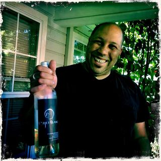 Ep 266: Danny Glover- From LA Musician to L'Object Wine