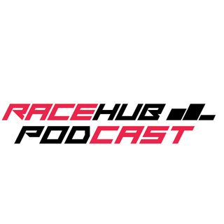 RaceHub Podcast. La seconda parte dell'intervista a Gianluca Gilli e Giuseppe Mazzei del team Racing ON3!
