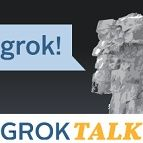GrokTALK! 07-27-13
