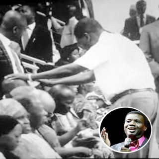 Adeboye Clocks 40 years As RCCG General Qverseer