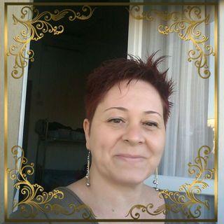 Simona Valenti