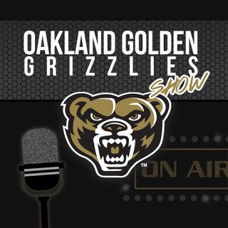 Oakland Golden Grizzlies
