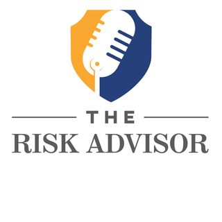 The Risk Advisor