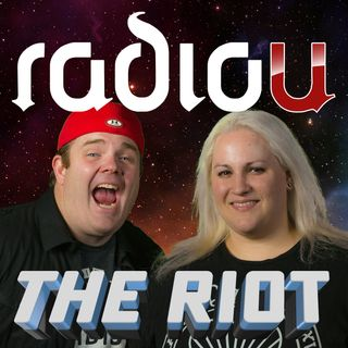 Worst of The RIOT for June 19th, 2017