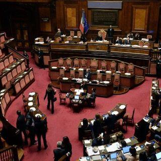 Governo, al via il voto su Rousseau: M5S invita al Sì.  Attesa per i nomi del nuovo esecutivo