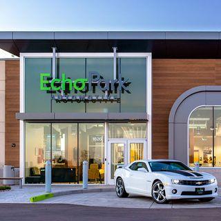 EchoPark Automotive Is Brining 130 Jobs To Duluth